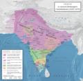 Indie 1605-59.png