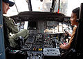 Indonesian Boy Scouts visits USS Vandegrift 120531-N-EO391-002.jpg