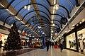 Indoor shopping at Presikhaaf at friday 27 December 2013 in Christmas setting - panoramio.jpg