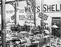 Industry during the First World War- Dublin Q33214.jpg