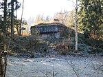 Inf Bunker Sigristboden West 2 A 7248.jpg