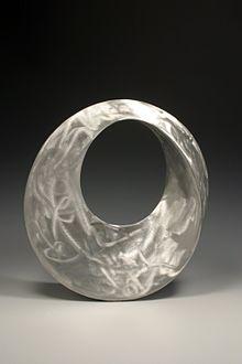 Infinity Ring Series Book