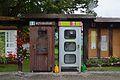 Info point & telephone booth, Sankt Kathrein am Hauenstein.jpg