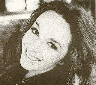 British actress