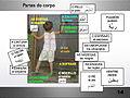 Inmersión no galego desde o árabe-015.jpg