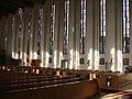 Innenraum Herz Jesu - panoramio.jpg