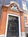 Innholders' Hall, London 5.jpg