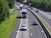 Innkreis Autobahn - Pichl.jpg