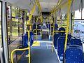 InnoTrans 2016 (050) Travelarz.JPG
