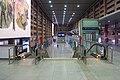 Innsbruck Hauptbahnhof innen.jpg