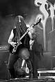 Inquisition, Party.San Open Air 2014 02.jpg