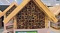 Insektenhotel -unbrauchbar- 2018 by-RaBoe 004.jpg