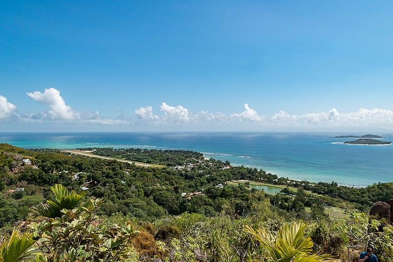 File:Insel Praslin, Seychellen (38908943104).jpg