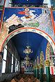 Inside Abdoun Church 1.jpg