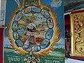 Inside Wat Phol Phao - panoramio (4).jpg