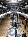 Inside Whitgift Centre, Croydon.jpg