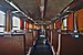 Inside an abandoned carriage in As, Belgium (1973 ANF Frangeco Crespin Blanc-Misseron Nord France, DSCF3163-hdr).jpg