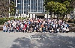 Insight team at jpl-br2 (1).jpg