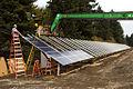 Installing solar panels (3049873058).jpg
