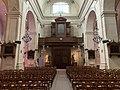 Intérieur Église Notre-Dame Assomption Chantilly 26.jpg