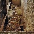 Interieur, - Nederhemert-Zuid - 20374003 - RCE.jpg