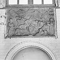 Interieur, steen in koorwand - Harkstede - 20101553 - RCE.jpg