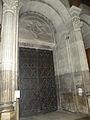 Interior of église Saint-Augustin de Paris 45.JPG