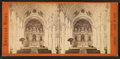 Interior of Church of the Immaculate Conception, Boston, Mass, by Soule, John P., 1827-1904 3.png