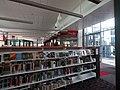 Interior of Gungahlin Library April 2017.jpg