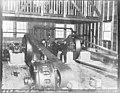 Interior of the Cedar Falls Power House, October 17, 1912 (SPWS 92).jpg