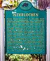 Interlochen Historical Marker.jpg