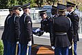 Interment at Arlington National Cemetery (efb5de39-2645-484b-9628-3ed3181c38a7).jpg