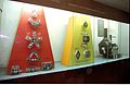 Internal Combustion and Rotary Engine Types - Motive Power Gallery - BITM - Calcutta 2000 152.JPG