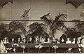 International Congress of Women1915 (22785141285).jpg