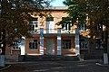 Internatsionalnaya street, 77 (Uman).jpg