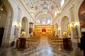 Interno San Nicolò di Mira - Mezzojuso.png
