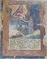 Interno della chiesa annessa al convento.jpg