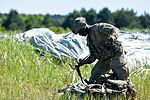 Interoperability Medical Coverage In Support of Swift Response 16 160607-A-WE313-057.jpg