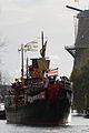 Intocht van Sinterklaas in Schiedam 2009 (4102817453) (2).jpg