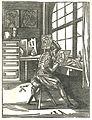 Invention of Printing p154.jpg