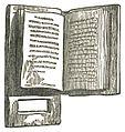 Invention of Printing p157.jpg