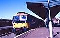 Inverness to Kyle Taunton47490150789 (16928940145).jpg