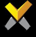 Invixium Official Logo.png