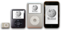 Ipod Line Wikipedia.png