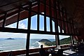 Irago view hotel.jpg