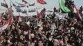 Iraq Sunni Protests 2013.png
