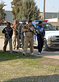 Iraqi police conduct weapons training DVIDS230528.jpg