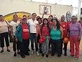 Irazema González Distrito 30 Campaña Todos Conectados Naucalpan (49).jpg