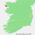 Ireland - Achill Island.PNG