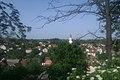 Irig, Serbia - panoramio (1).jpg